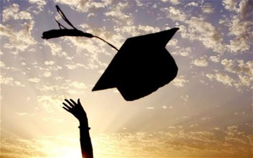 higher education consu...