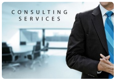 consultinground Management Consulting